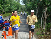 981115桃園全國馬拉松:DSC08012.JPG