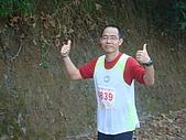 981227嘉義老爺盃馬拉松:DSC08534.JPG