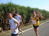 990314墾丁馬拉松:DSC00004.JPG