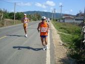 990314墾丁馬拉松:DSC00171.JPG