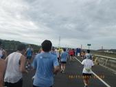1001119苗栗馬拉松比賽:1001119苗栗馬拉松比賽092.JPG
