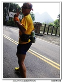 2012北宜超級馬拉松:2012北宜超馬_141.JPG