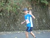 981227嘉義老爺盃馬拉松:DSC08544.JPG