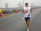 990321國道馬拉松:2010台北國道馬_074.JPG