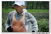 1000327台北大學12小時超馬:1000327台北大學12小時超馬_141.jpg