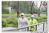 1000327台北大學12小時超馬:1000327台北大學12小時超馬_184.jpg