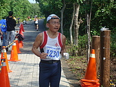 981115桃園全國馬拉松:DSC07952.JPG