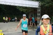 2012北宜超級馬拉松:27.jpg