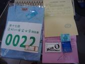 陽明山路跑:DSC02624.JPG