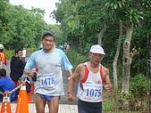 981115桃園全國馬拉松:DSC08064.JPG
