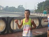 981227嘉義老爺盃馬拉松:DSC08425.JPG