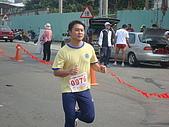 981227嘉義老爺盃馬拉松:DSC08617.JPG