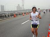 990321國道馬拉松:2010台北國道馬_075.JPG