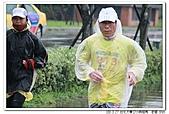 1000327台北大學12小時超馬:1000327台北大學12小時超馬_111.jpg