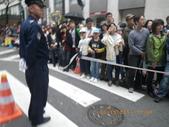 2011第一屆大阪馬拉松-2:2011大阪馬拉松_0610.JPG