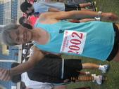 1001119苗栗馬拉松比賽:1001119苗栗馬拉松比賽022.JPG