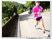 2012.6.24信義葡萄馬-比賽中照片:2012信義葡萄馬-比賽照片_167.JPG