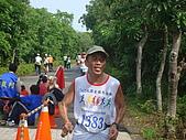 981115桃園全國馬拉松:DSC08029.JPG