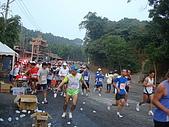 981227嘉義老爺盃馬拉松:DSC08306.JPG