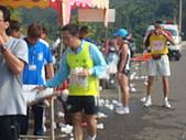 981227嘉義老爺盃馬拉松:DSC08518.JPG