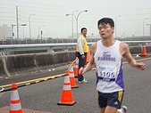 990321國道馬拉松:2010台北國道馬_076.JPG