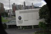2012香港自由行第二天:2012香港自助旅遊_057.JPG