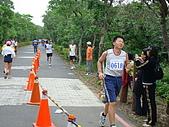 971116桃園新屋馬拉松:DSC00599.JPG