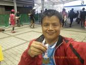 2011第一屆大阪馬拉松-2:2011大阪馬拉松_0611.JPG