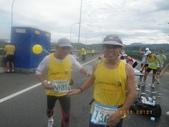 1001119苗栗馬拉松比賽:1001119苗栗馬拉松比賽134.JPG
