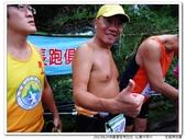 2012.6.24信義葡萄馬-比賽中照片:2012信義葡萄馬-比賽照片_012.JPG