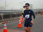 990321國道馬拉松:2010台北國道馬_077.JPG