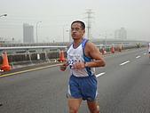 990321國道馬拉松:2010台北國道馬_169.JPG