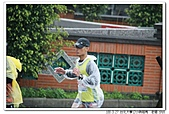 1000327台北大學12小時超馬:1000327台北大學12小時超馬_050.jpg