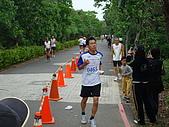 971116桃園新屋馬拉松:DSC00600.JPG