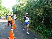 981115桃園全國馬拉松:DSC07805.JPG