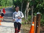 981115桃園全國馬拉松:DSC07975.JPG