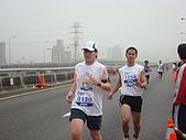 990321國道馬拉松:2010台北國道馬_170.JPG