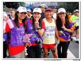 2012北宜超級馬拉松:2012北宜超馬_013.JPG