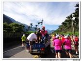 2012.6.24信義葡萄馬-比賽中照片:2012信義葡萄馬-比賽照片_070.JPG