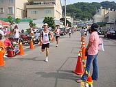 971012豐原半程馬拉松:DSC00258.JPG