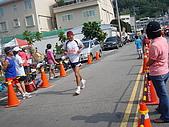 971012豐原半程馬拉松:DSC00291.JPG