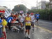 981227嘉義老爺盃馬拉松:DSC08323.JPG