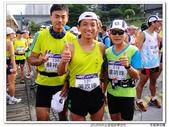 2012北宜超級馬拉松:2012北宜超馬_061.JPG