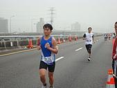 990321國道馬拉松:2010台北國道馬_171.JPG