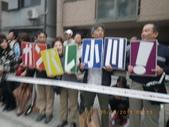 2011第一屆大阪馬拉松-2:2011大阪馬拉松_0612.JPG
