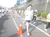 100.12.18台北富邦馬拉松:1001218台北馬拉松_158.JPG