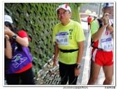 2012北宜超級馬拉松:2012北宜超馬_189.JPG