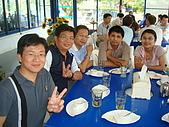 970821主任班同學聚餐:DSC03234.JPG