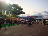 971207宜蘭馬拉松:DSC01057.JPG