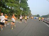 981227嘉義老爺盃馬拉松:DSC08402.JPG
